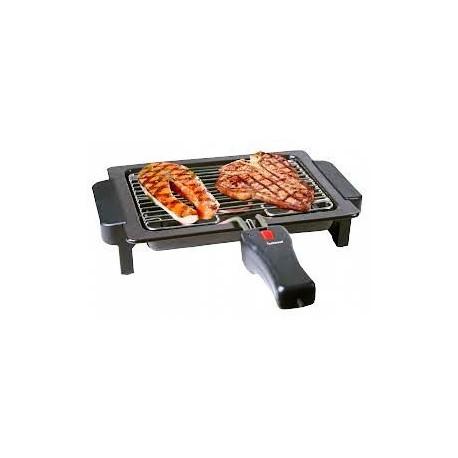 grill viande de table Techwood