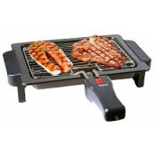 grill viande de table Techwood