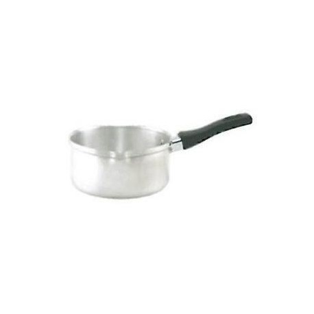 casserole alu diam 14 cm