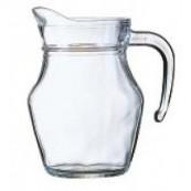 broc arc verre 0.5 litre