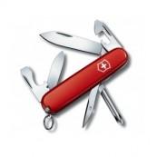 couteau suisse 8 pièces Victor inox