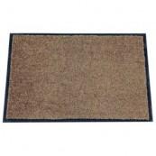 tapis aborbant mirande 60*80 cm