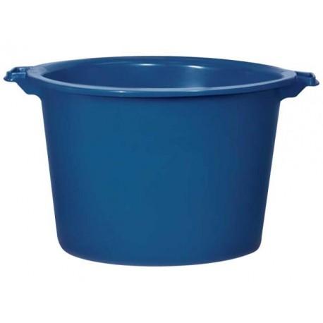 Baquet 110 litres