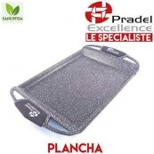 plancha pradel excellence