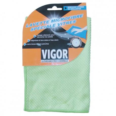 lavette vitres VIGOR