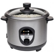 cuiseur à riz TRISTAR capacité 1.5l
