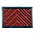tapis trianon