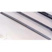 lame de scie de boucher 39 cm