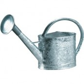 arrosoir galvanisé guillouard 6 litres