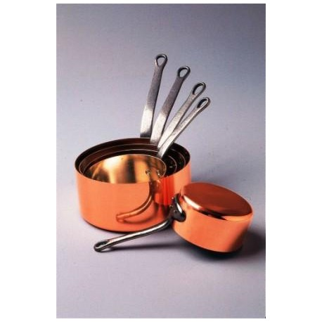 Marque baumalu avis ustensiles de cuisine for Cuisine installee prix