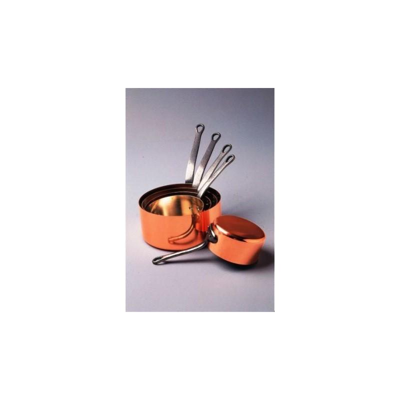 Marque baumalu - Quelle marque de casserole choisir ...