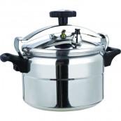 cocotte minute alu 3 litres cuisina