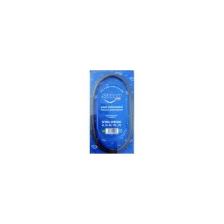 Joint Autocuiseur SITRAM speedo 4/6/8/10/13 litres