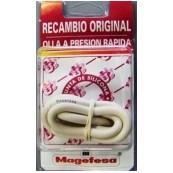 joint de cocotte magefasa 4/6 litres