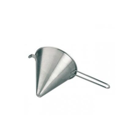 chinois passoire 18 cm