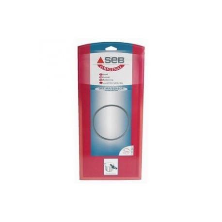joint d 'autocuiseur seb optima/sensor 8 litres
