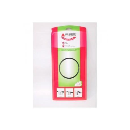 joint d 'autocuiseur seb vitaly/ optima/sensor 8/10 litres
