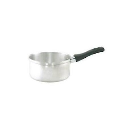 casserole alu diam 10 cm