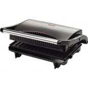 grill viande électrique TRISTAR