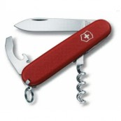 couteau suisse 5 pièces Victor inox