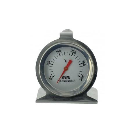 thermomètre à four
