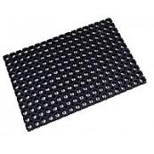 tapis caillebotis 40*60 cm