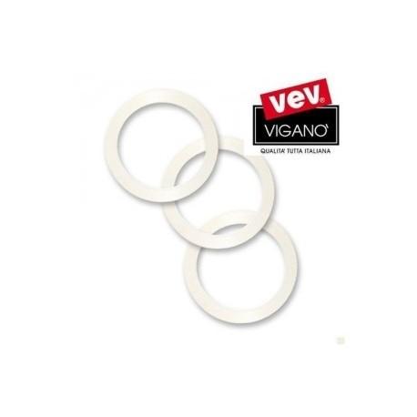 3 Joints Cafetière Italienne VEV VIGANO 12 tasses