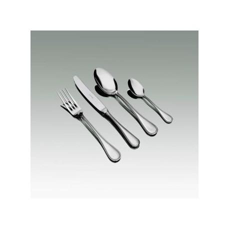 couteau de table zorba par 12