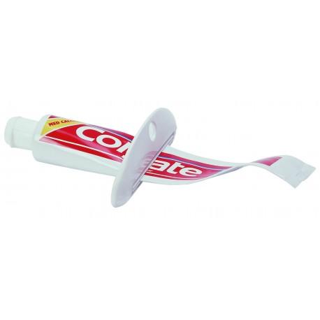 2 vide tube