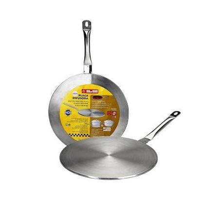 Adaptateur induction Ø 14.5 cm