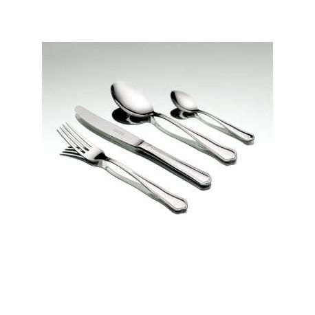 Fourchette de table isis par 12