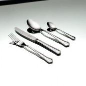 Couteau de table isis par 12