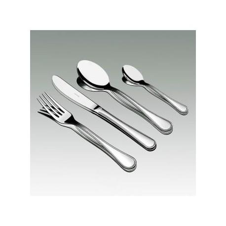Couteau de table sevilha par 12
