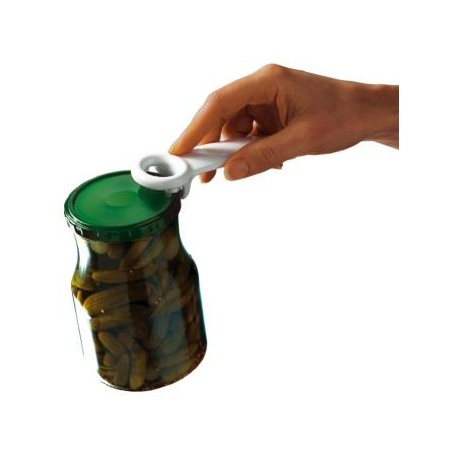 ouvre bocal jarkey