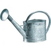 arrosoir galvanisé guillouard 13 litres