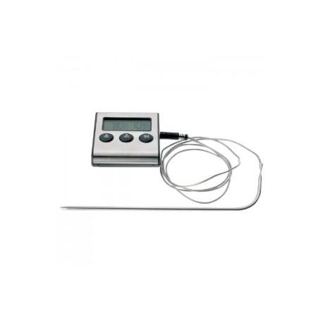 thermomètre de cuisson électronique BEKA